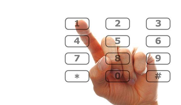 короткие номера мобильных знакомств